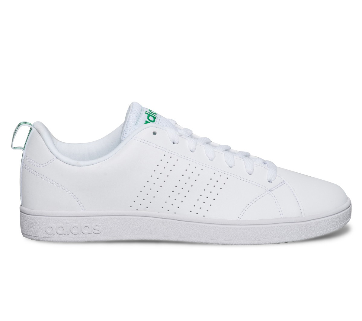 uk availability 7f721 84901 adidas blanche homme