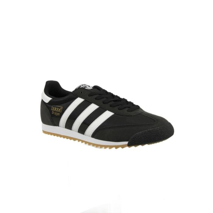 adidas dragon homme solde