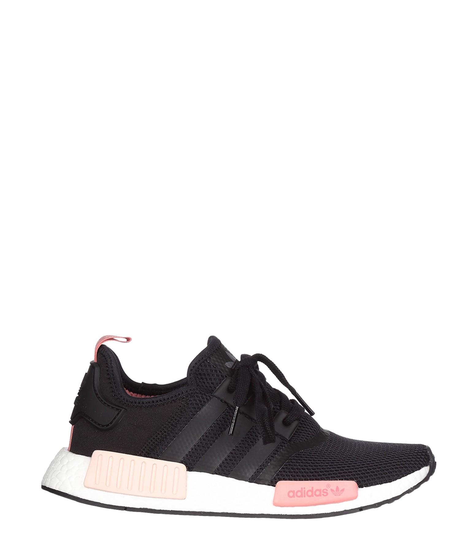 adidas nmd noir