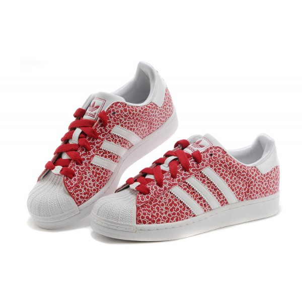 basket adidas originals femmes