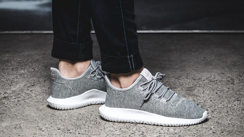 adidas originals tubular shadow knit w