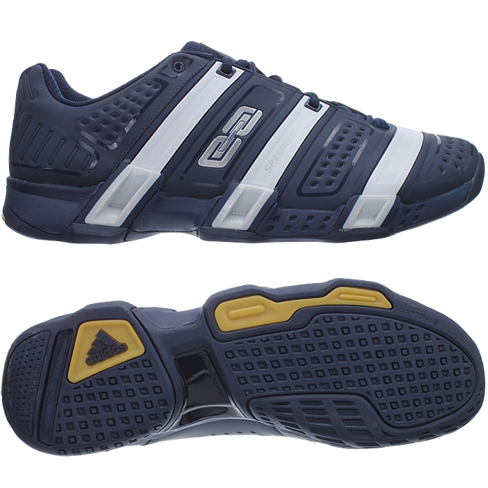 huge selection of cheap prices on sale adidas stabil optifit speedcut