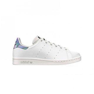 Adidas Femme Stan Smith Courir blanc Ftw courir blanc