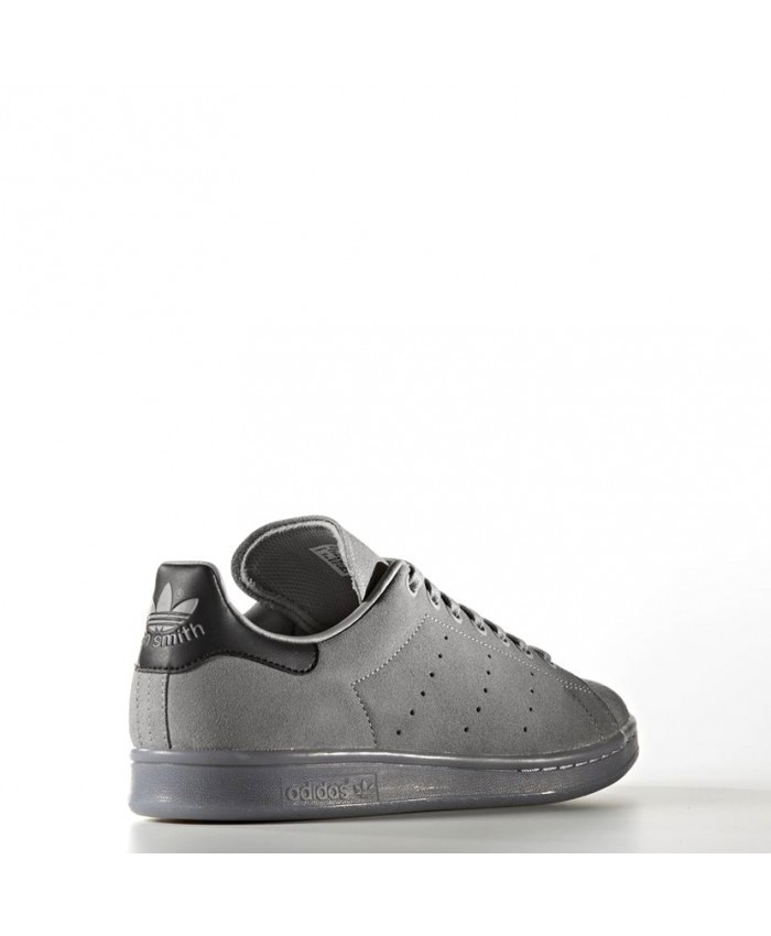 adidas stan smith gris homme Off 56% - www.bashhguidelines.org