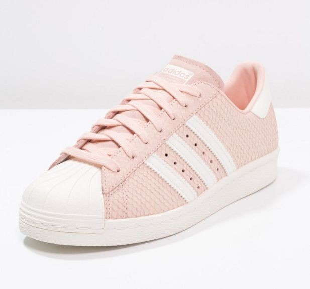 adidas superstar rose clair, OFF 70%,where to buy!