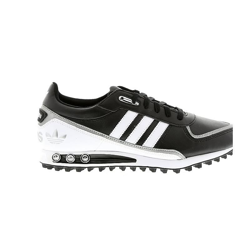 adidas scarpe uomo la trainer 2