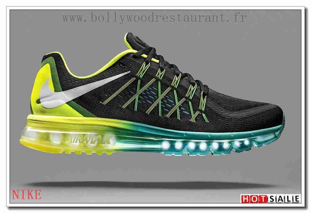 chaussure nike air max 39