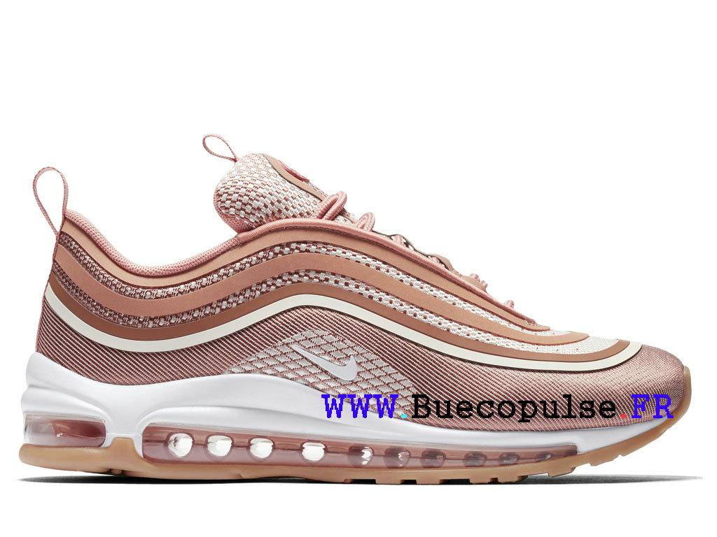 the best attitude b38d9 1a651 Toutes les chaussures sont 100% originales et de qualité supérieure, juste  un r Vente en ligne bon marché de air max 97 femme pas chere, concepteur de  luxe, ...