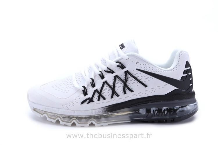 low priced 88466 cf1e3 air max femme pas cher foot locker