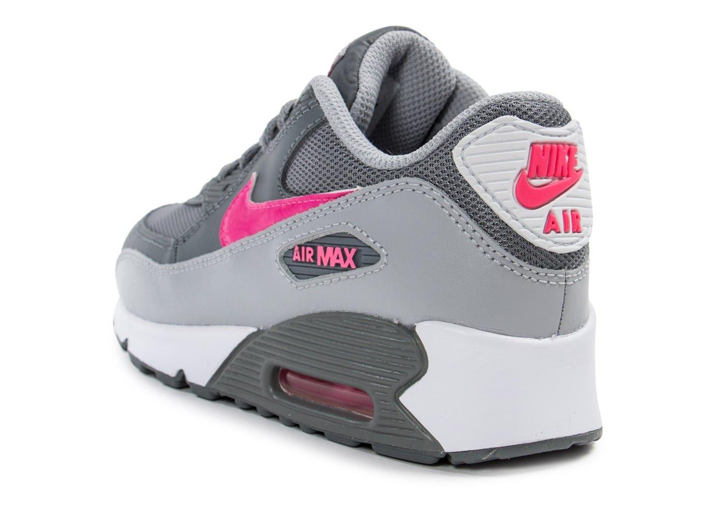 air max fille 26