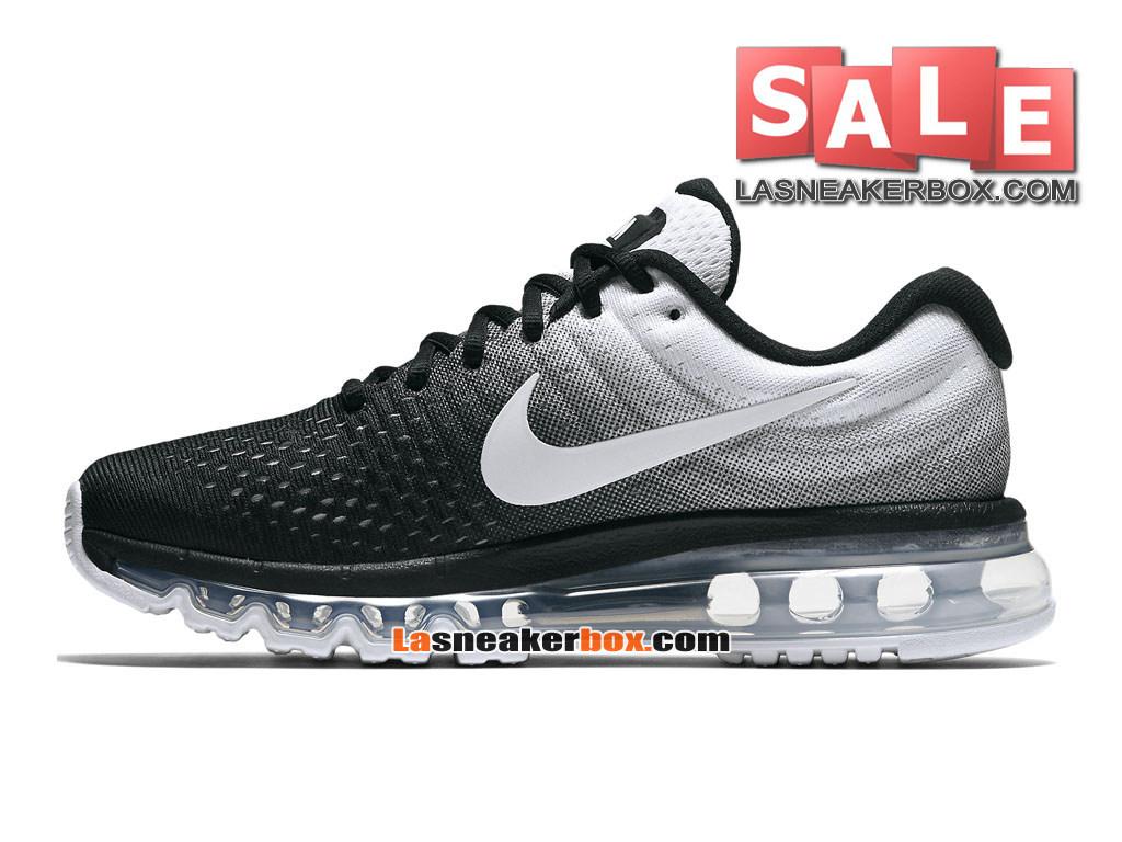 best sale wholesale outlet best shoes air max garcon soldes