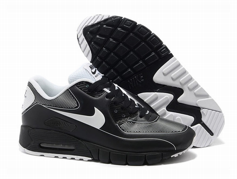new arrival 8bab0 47908 air max garcon soldes