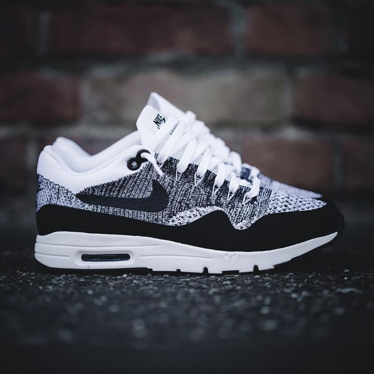 quite nice 2018 sneakers new design air max one 2017 femme