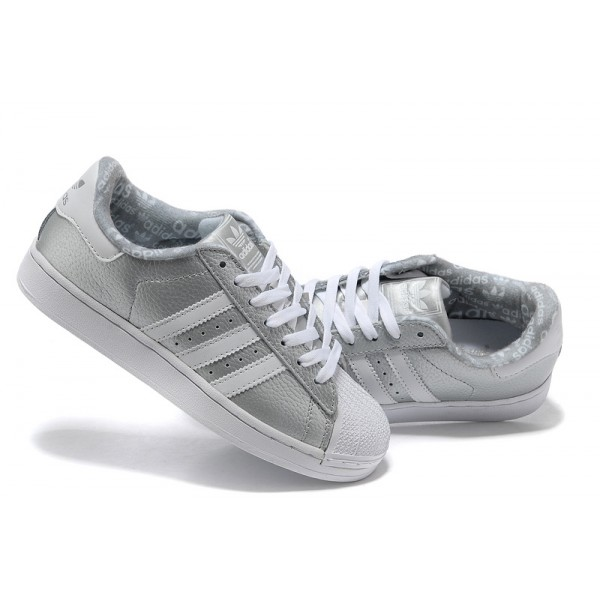 adidas superstar solde Off 51% - www.bashhguidelines.org