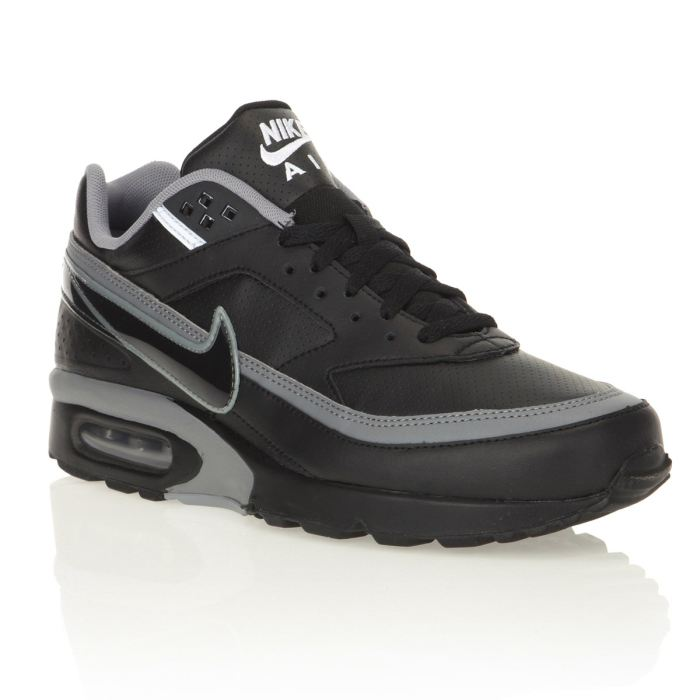 taille 40 95caa e2a85 basket air max bw homme