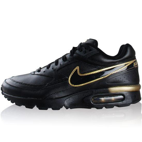 2018 sneakers great deals multiple colors basket air max bw homme
