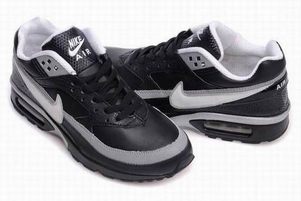chaussure air max bw