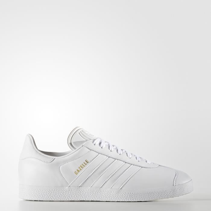 adidas blanche homme 2018 Off 62% - www.bashhguidelines.org
