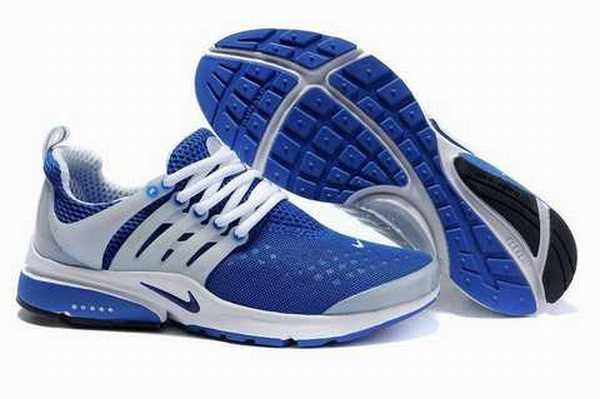 look out for amazing selection new styles basket nike 50 euros