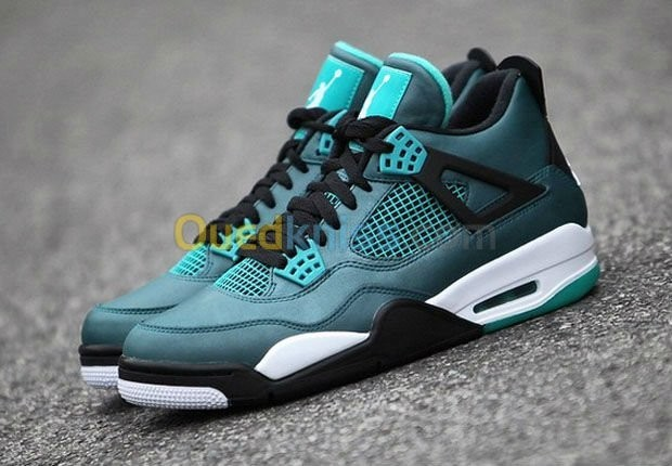 basket nike ouedkniss