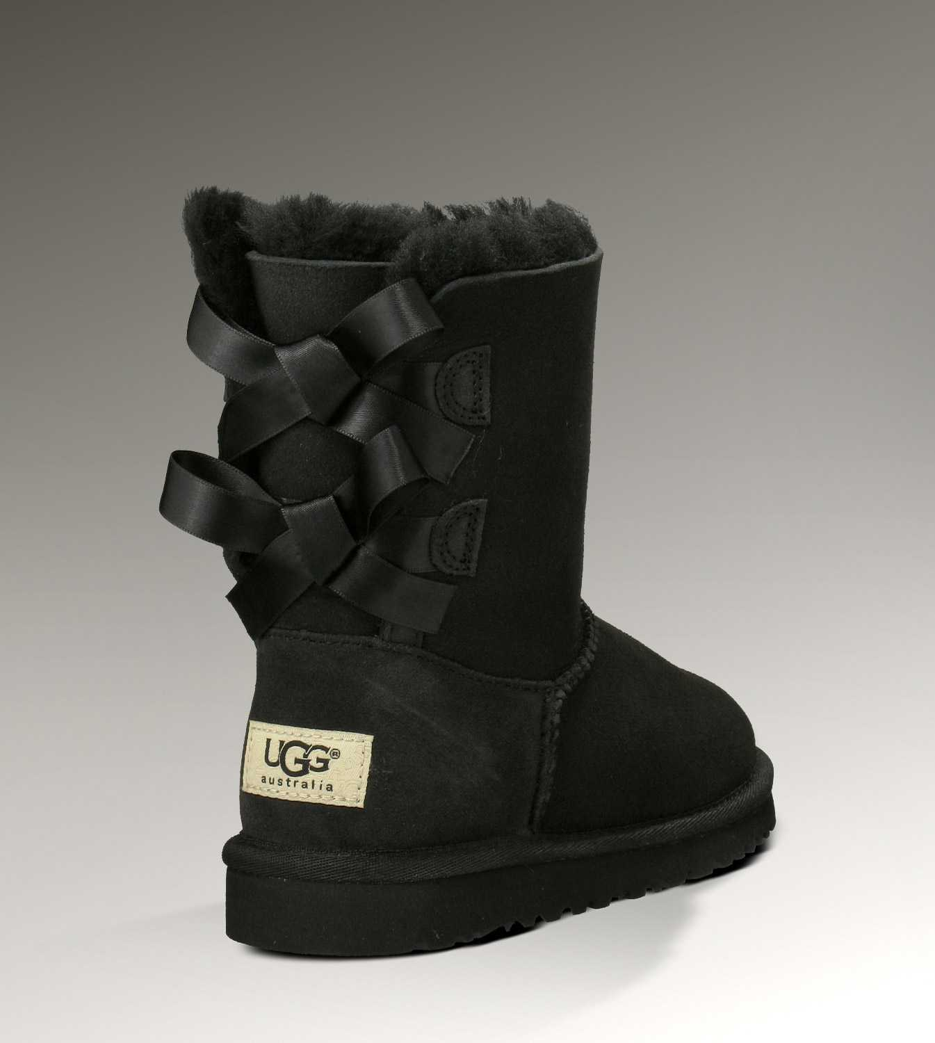ugg chaussure pas cher