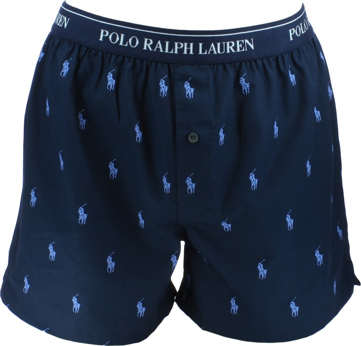 Calecon Homme Calecon Lauren Homme Ralph Polo Polo Y7gbfy6