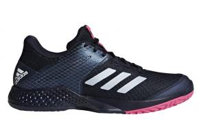 chaussure adidas homme handball