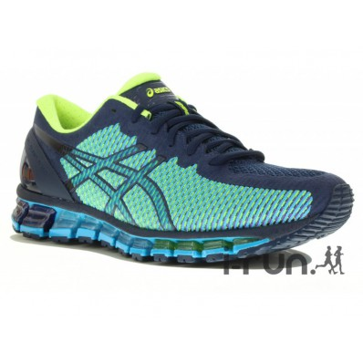 chaussures asics homme soldes