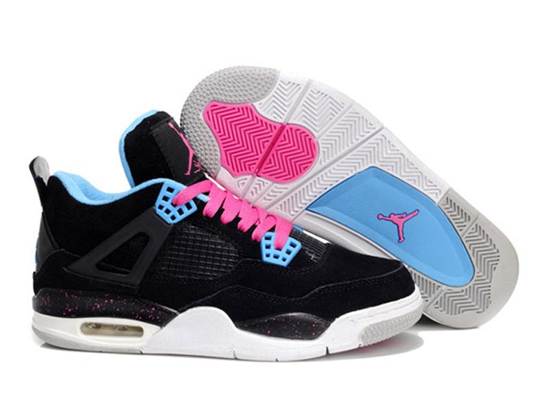 regarder f43cd 50954 chaussures jordan femme pas cher