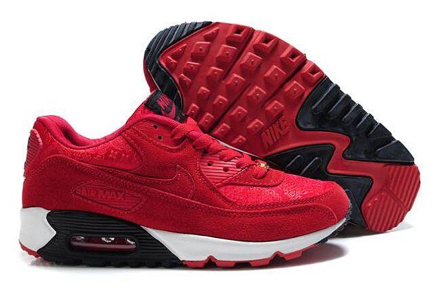 achat en ligne chine chaussure nike air max