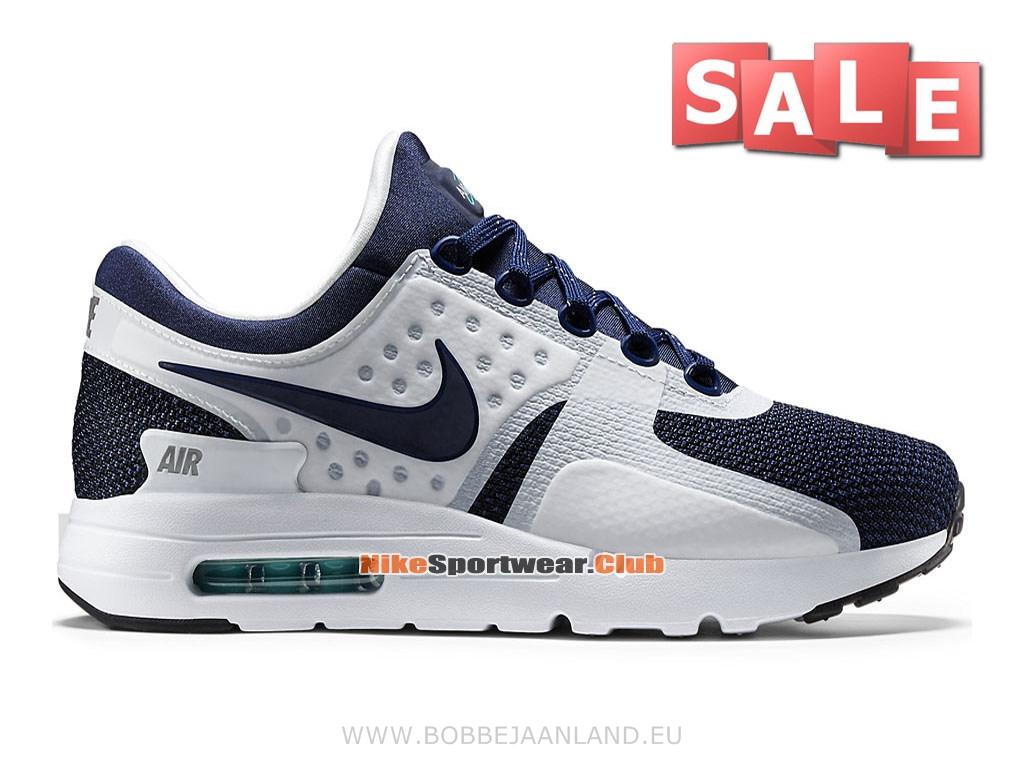 wholesale dealer 65359 b7ae8 Toutes les chaussures sont 100% originales et de qualité supérieure, juste  un r Vente en ligne bon marché de nike pas cher de chine, concepteur de  luxe, ...