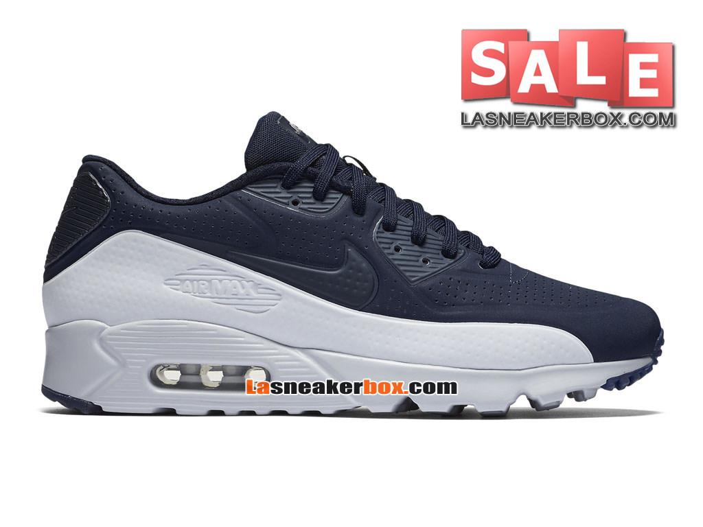 brand new 0017b 599da nike sportswear air max 90 pas cher