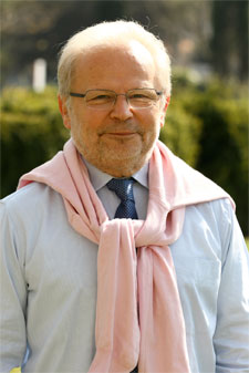 Christian Kert 2012