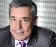 HENRI GUAINO , CONSEILLER SPECIAL DE NICOLAS SARKOZY .