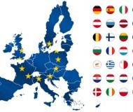 Pays de l'Union Européenne