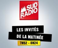 Sud Radio