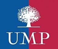 ump-logo-1