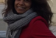 Maryline CANOU